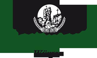 Brauerei Gasthof Hartmann | Würgau in der Fränkischen Schweiz