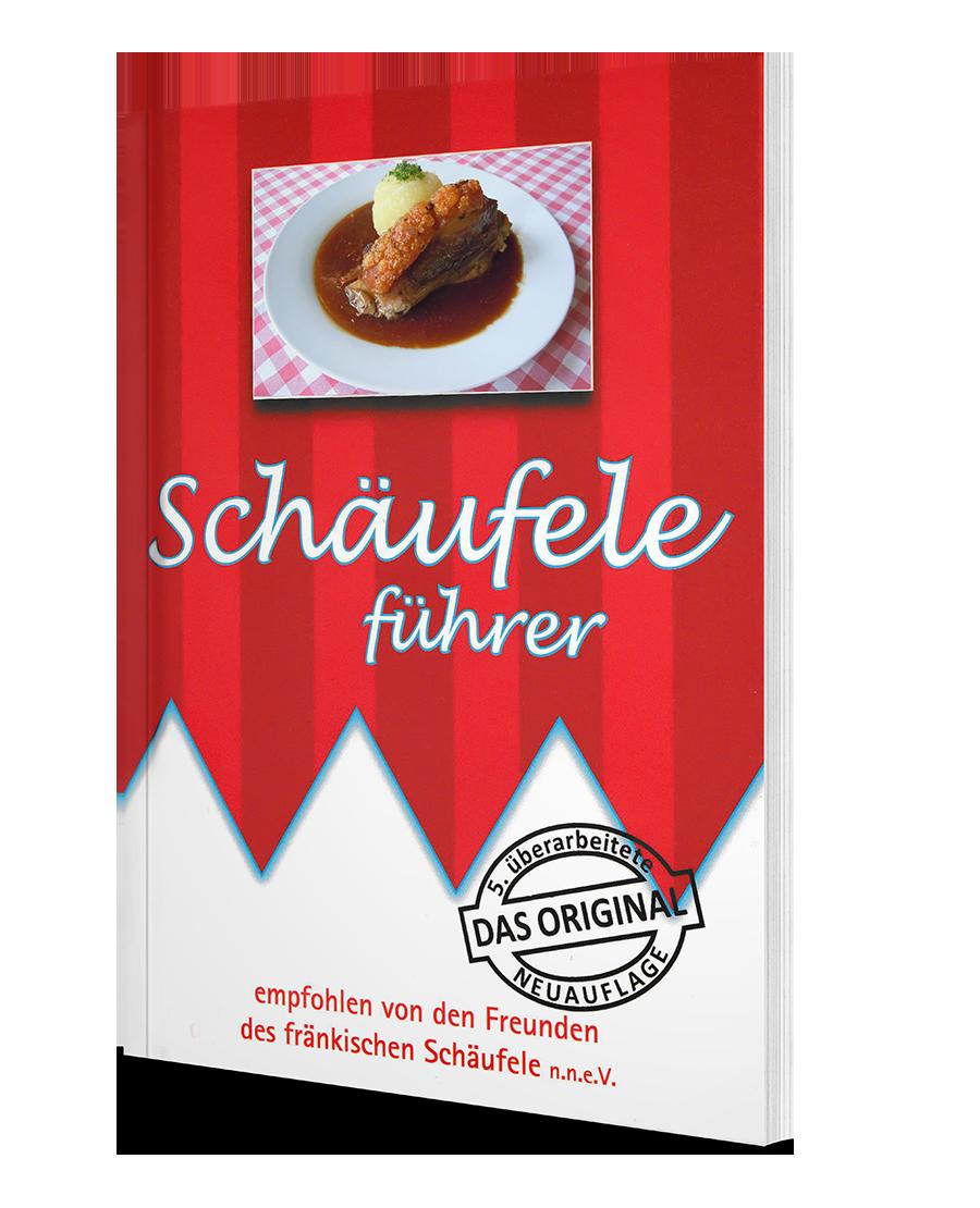Schäufele Führer
